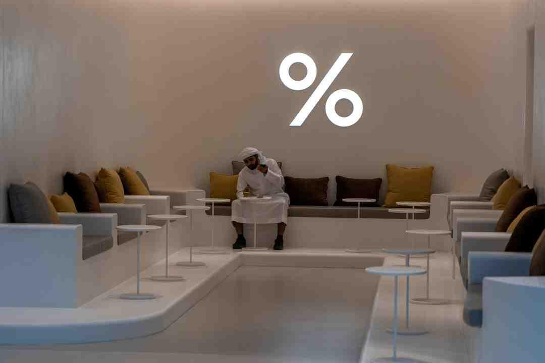Comment calculer une augmentation de 5% ?