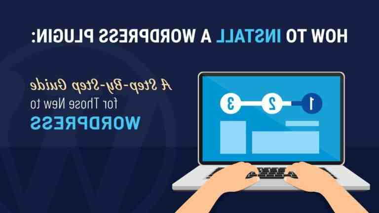 Comment installer Windows PC ?