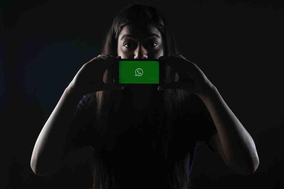 Est-ce que WhatsApp fonctionne sans Internet ?