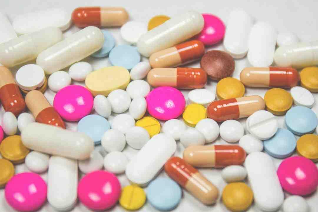 Camptocormie : Symptômes, Causes, Traitement