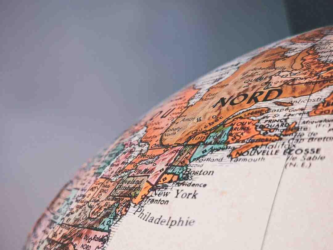 Comment comprendre le Système international d'unités