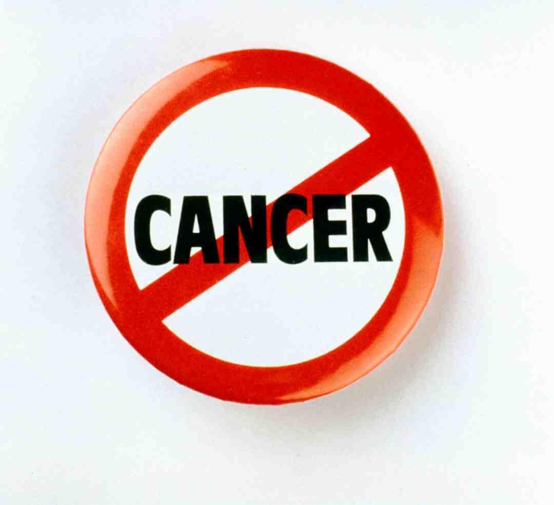 Comment diagnostiquer un cancer