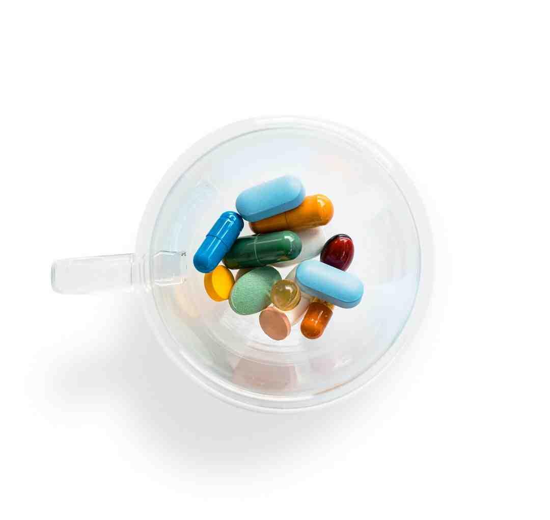 Indigestion : Symptômes, Causes, Traitement