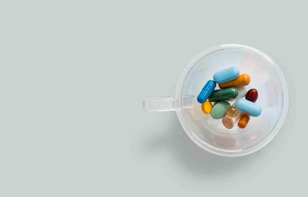 Quel médicament pour soulager le côlon ?